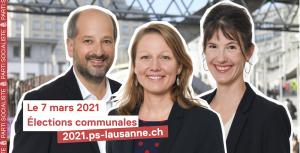 PSL 2021
